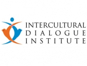 intercultural-dialogue-institute-logo