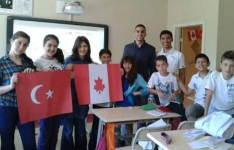 Teach-Abroad-in-Turkey-An-Opportunity-of-a-Lifetime