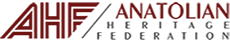 Anatolian Heritage Federation