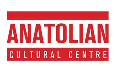 acc-anatolian-turkish-cultural-centre