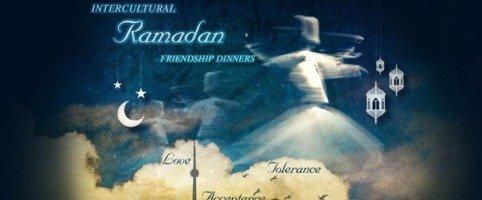 ramadan-iftar-dinners-toronto