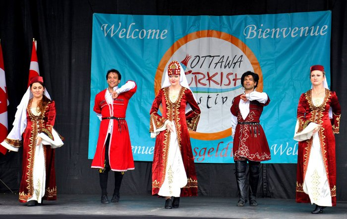 turkish-festival