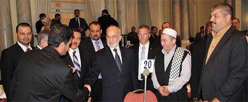 iraqi-turkmen-community-event
