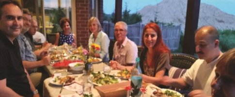 Iftar-Dinners-carry-an-Importance-for-Social-Peace-and-Success