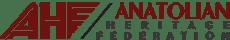 Anatolian Heritage Federation Logo